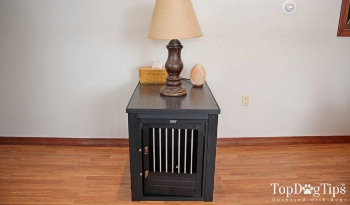 Best Dog Crate Furniture Brands