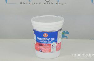 Gabby's Wink Whippy Soft Chews