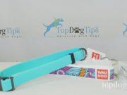 WAUDOG Dog Collars