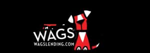 Wags Lending
