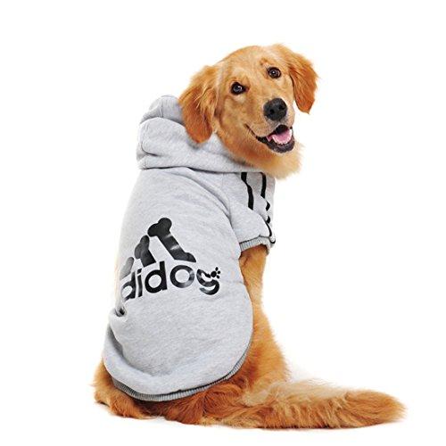 Idepet Cotton Adidog
