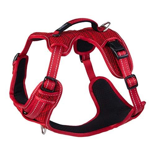 Rogz Explore Dog Harness