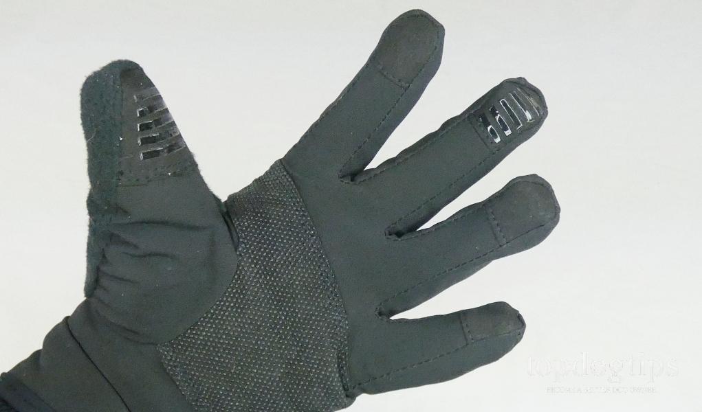Best Friend Apparel Dog Walking Gloves Review