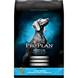 Purina Pro Plan Large Breed Puppy