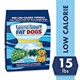 Natural Balance Low Calorie Food