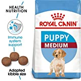 Royal Canin Medium Breed Puppy