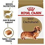 Royal Canin Dachshund Breed Health Nutrition Adult Formula