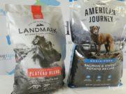 American Journey Landmark Dog Food