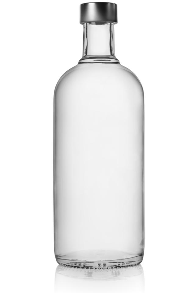 dog tick home remedies vodka