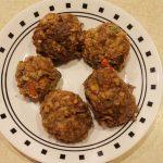 homemade dog food for digestive health