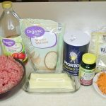 healthy homemade diet for dogs